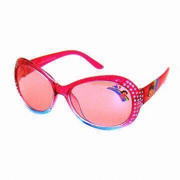 blue blocker sunglasses  s sunglasses