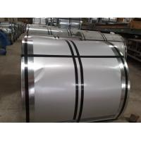 China Hot Rolled Metal 10MM Polished Stainless Steel Plate 201 304 430 ASTM JIS on sale