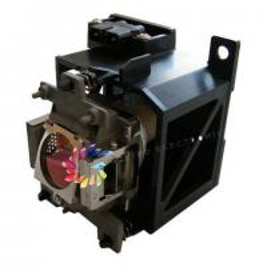 China 200W  BENQ Projector Lamp 5J.05Q01.001 BenQ W5000 2000 - 3000 Hours wholesale