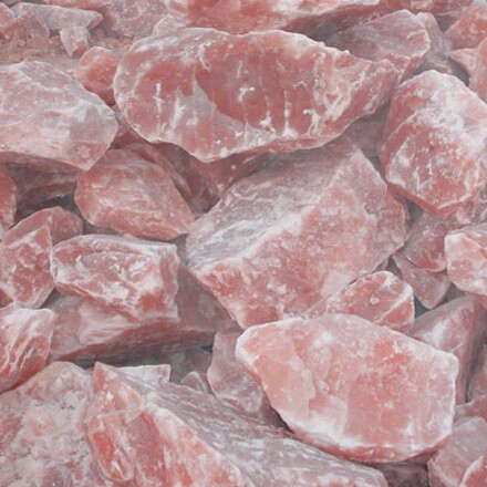 Salt Tiles Bricks Images
