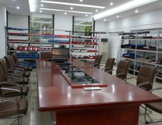 Wuxi Luole Machinery Co., Ltd
