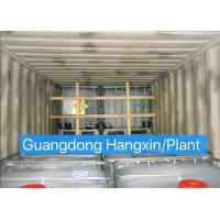 China Sodium Permanganate 40% cas 10101-50-5 be used for PCB ,water treatment ,soil remediation on sale