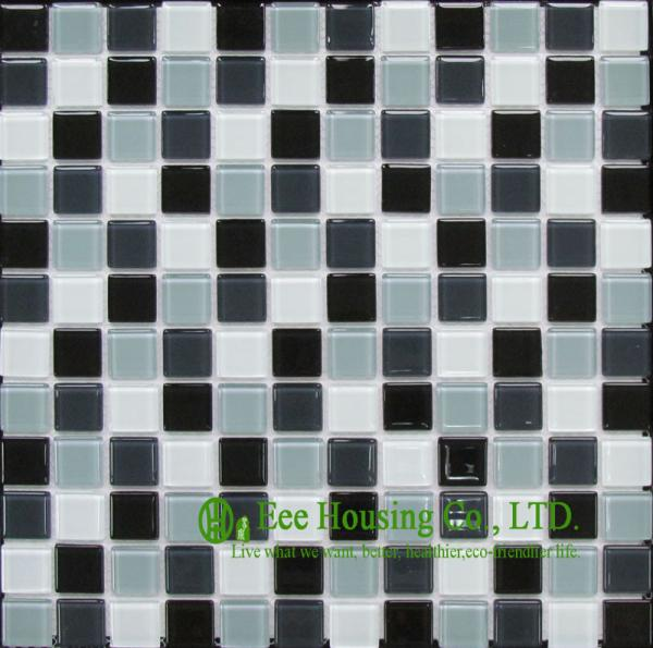 Mosaics Tile Lowes Mosaic Tiles Interior