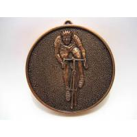 China Olympic Games Medal for Tennis wholesale