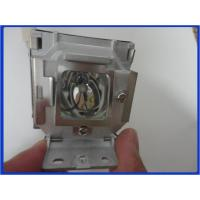 China Benq projector lamp 5J.J0A05.001 MP515, MP525, MP515S, MP525ST, MP526 on sale