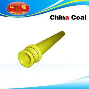 China Gunite machine nozzles wholesale