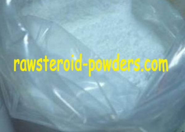 is anavar the safest oral steroid