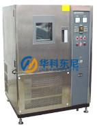China Electronic Footwear Testing Equipment Vertical Bending Test Chamber wholesale