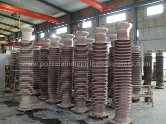 Dalian Hivolt Power System Co.,Ltd.