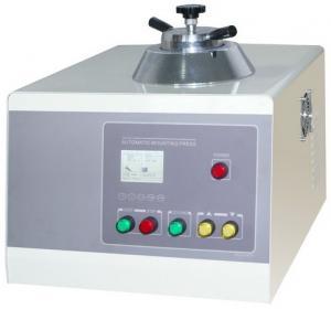 Buy cheap 自動的に4つの型油圧圧力ローディングを用いる出版物機械を取付けること from wholesalers