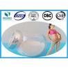China T3 Liothyronine sodium / Cytomel Fat Burning Steroids Pharmaceutical Grade wholesale