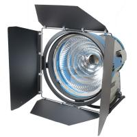 China Hot Sale PRO M Style M40 HMI Light + Electronic Ballast 2500W 4000W  for Film Shooting Light wholesale