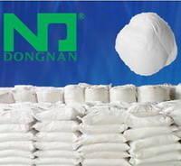 China Calcined Alumina Powder wholesale
