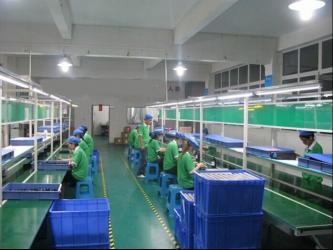 ESTA OFFICE TECHNOLOGY CO.,LTD