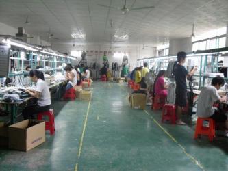 КО. технологии благоволения Шэньчжэня, Лтд