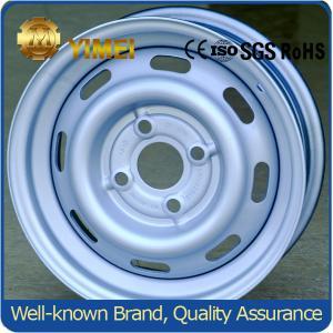 China best sale 14 inch wheel rim wholesale