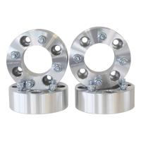 China 2 Non Hubcentric Honda Atv Parts TRX250 / TRX300 / WS 4x110 Without Ring on sale