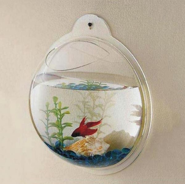 Tube fish tank images for Tube fish tank