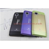 China Nokia Full screen touch x8 wholesale