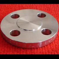 China Butt Weld Fittings ASTM A403/A403M WP304N 400LB AM16.5 Steel Forged Fittings Flange F55 wholesale