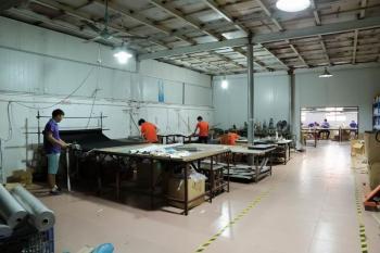 Fo Shan Hua Cheng Jewelry Packaging Factory