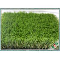 China Labosports Approval Indoor / Outdoor Fake Grass For Dogs Environment Friendly wholesale