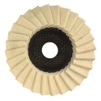 China Grinding Wheels for grinding gas turbine blades Wheels for the Aerospace & Gas Turbine Industries on sale