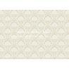 China PVC Wallpaper Design Decorative Privacy Film wholesale