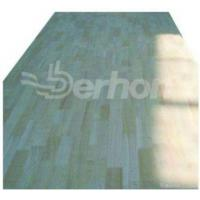 Buy cheap Fancy Plywood For Decoration And Furniture from wholesalers