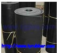 China Rubber Sheet wholesale