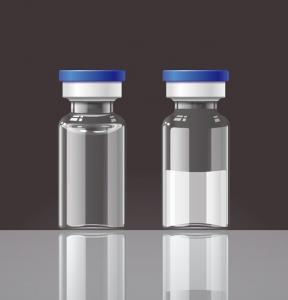 Buy cheap Digestão de recombinação do Carboxypeptidase B E.coli das enzimas da proteína e do polipeptídeo from wholesalers