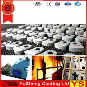 China hammer, hammerheads, hammer head parts wholesale