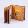 China Paper Frame (SJ-0100) wholesale
