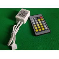 China Temperature LED Lighting Controller For LED Pixel Lights , 2 Years Warranty wholesale
