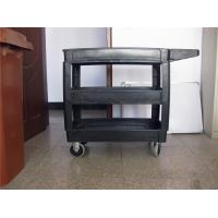 Quality service cart for hotel for sale