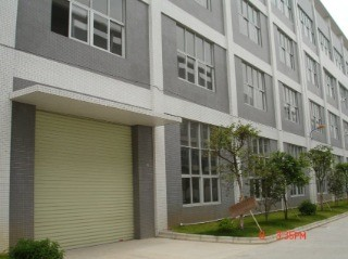 Chuanghui Electronics Co., Ltd.