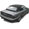 BMW 3-Series 1994-1999 E36 Convertible Soft Top & Plastic Window
