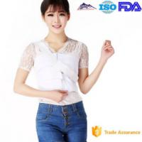 China Comfortable Shoulder Support Brace / Medical Shoulder Brace Free Size wholesale