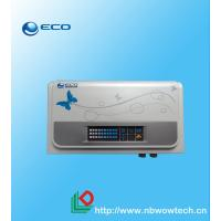 China Environmental Protection AC 100 - 240V / 50 - 60Hz Household Ozone Water Purifiers on sale