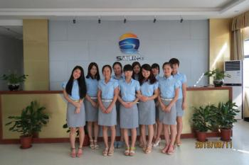 Shenzhen sailing Technology Co.,Ltd.