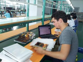 Shenzhen Supersky Digital  Co.,Ltd