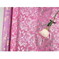 China Printed Nonwoven Fabric (5) on sale