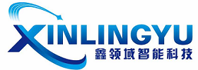 Jiangsu XinLingYu Intelligent Technology Co., Ltd.