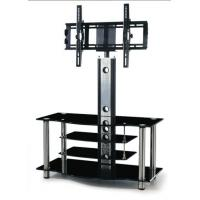 China TV Stand  (A-153) on sale