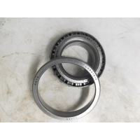China LM501310 Wheel KOYO Bearing Separable For Industry Machinery wholesale