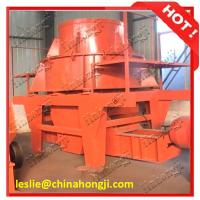 China Quartz Sand Making Machinery for sale wholesale