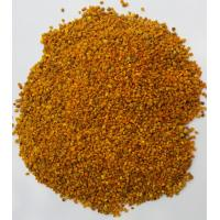 China cheap mixed bee pollen for animal feed from china wholesale
