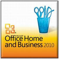 Office Home and Business 2010 activation , Microsoft Office 2010 Product Key
