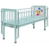 China Mobile Pediatric Hospital Beds wholesale