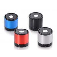 China Professional Supplier of Bluetooth speaker manufacturer with BQB certification wholesale